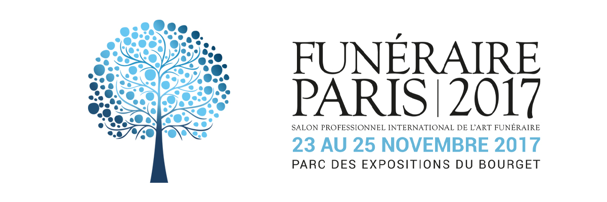 Rencontrez carbone 14 au salon fun raire de paris 2017 for Salon du chien 2017 paris
